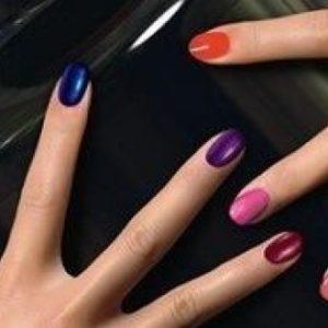 gel lak2 front 300x300 - Водный дизайн ногтей обычным лаком