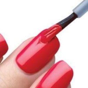 shell5 frint 300x300 - Питание весной для здоровых и крепких ногтей