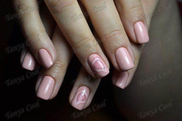 Дизайна ногтей, фото дизайна ногтей