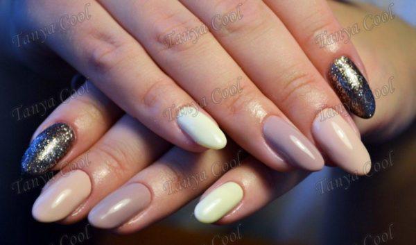 ФДизайна ногтей, фото дизайна ногтей