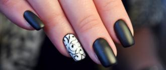 foto16 front 330x140 - Фото дизайна ногтей 16. Зимний дизайн