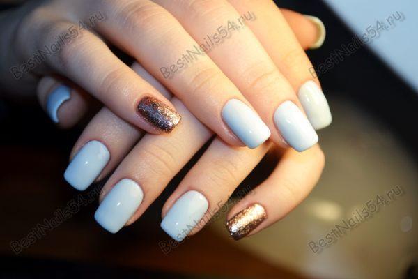Фото дизайна ногтей 16Дизайна ногтей, фото дизайна ногтей